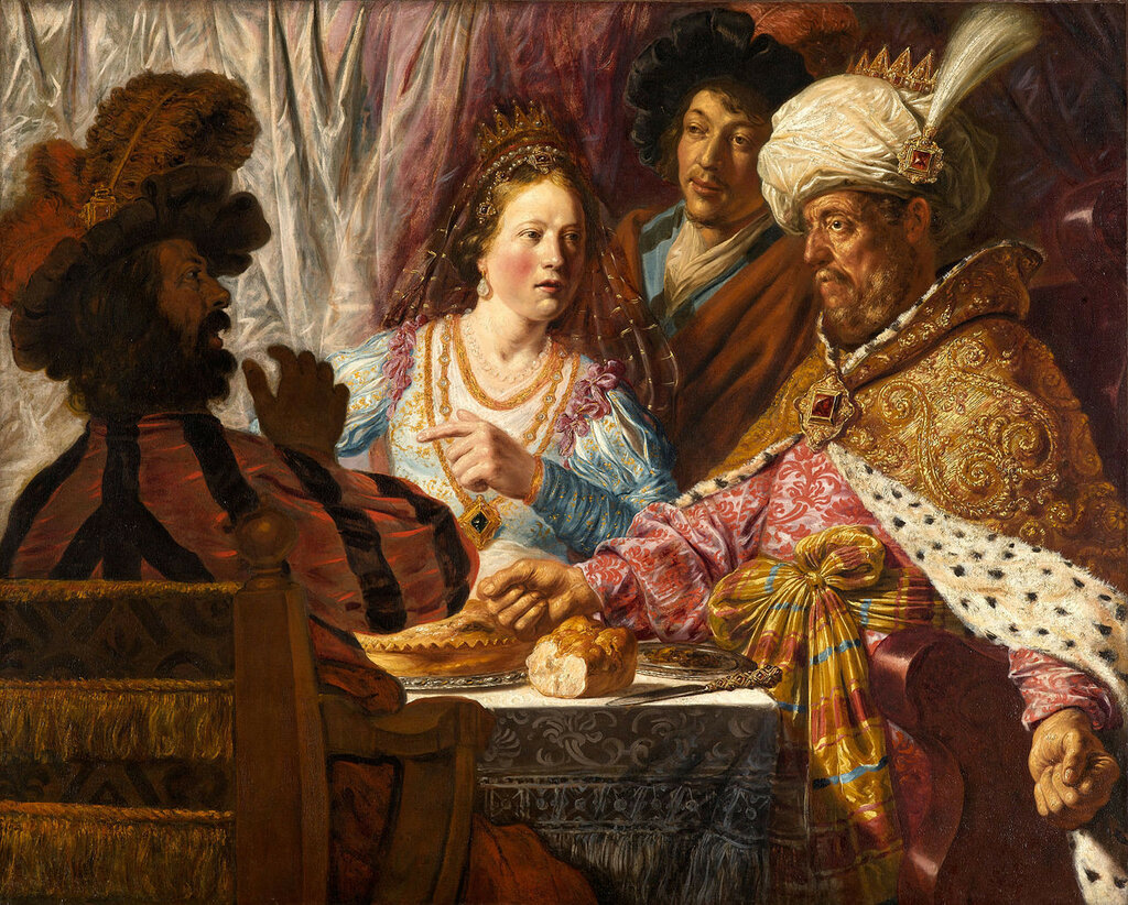 The_Feast_of_Esther_-_Jan_Lievens_-_Google_Cultural_Institute1625.jpg
