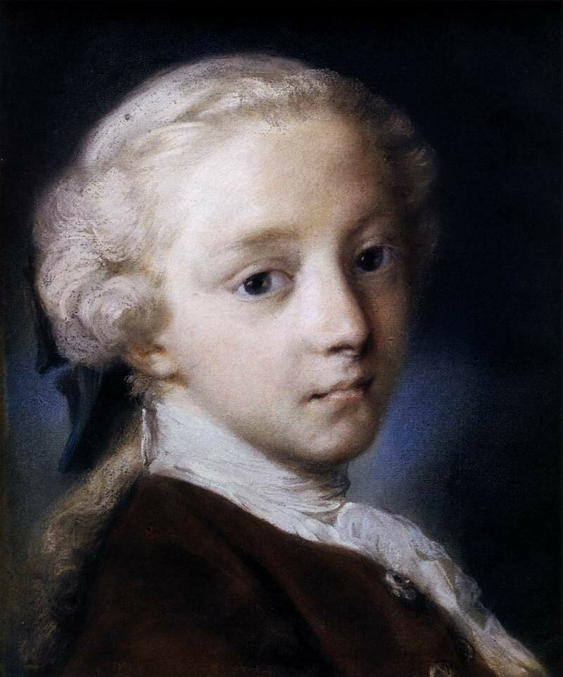 Rosalba_Carriera_-_Portrait_of_a_Boy_-_WGA44951725-26.jpg