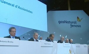 Война тарифов: Gas Natural Fenosa предлагает 3 лея за кВт/ч