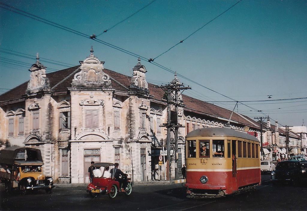 1950 Bangkok tram.jpg