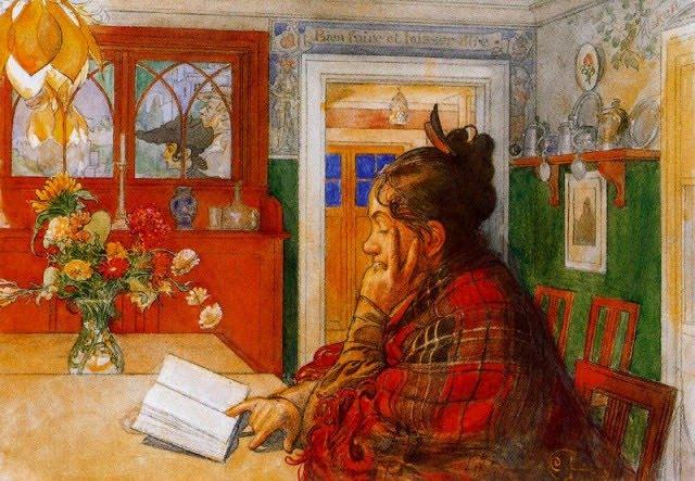 Carl-Larsson-Karin-reading.jpg