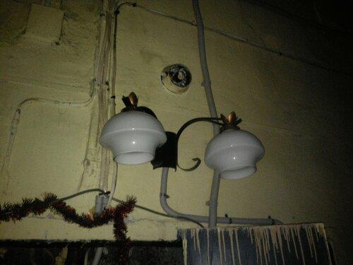 Срочный вызов электрика аварийной службы в кафе: Адмиралтейский район СПб, Подъездной переулок.