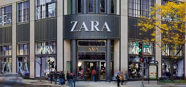 Купить франшизу на zara-city.su и начать свой бизнес