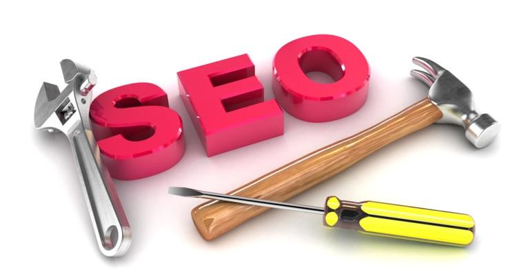 Сео-форум lynix.info отзывы о сайтах, помощь в оптимизации сайтов