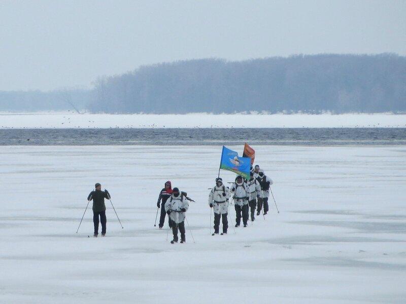 Фетисов лыжный пробег 092.JPG