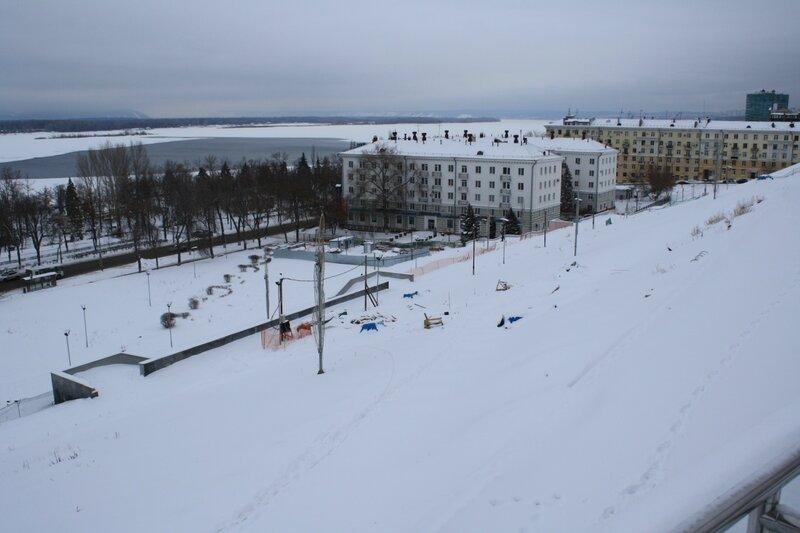 Прогулка после снегопада 135.JPG