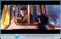 Страна чудес (2015/Blu-Ray/BD-Remux/BDRip/HDRip)