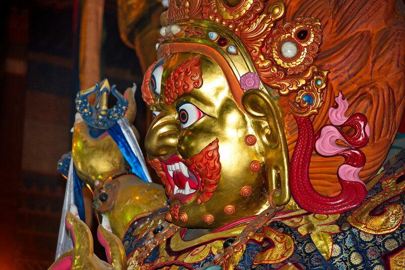 Монголия (06.08) 097.jpg