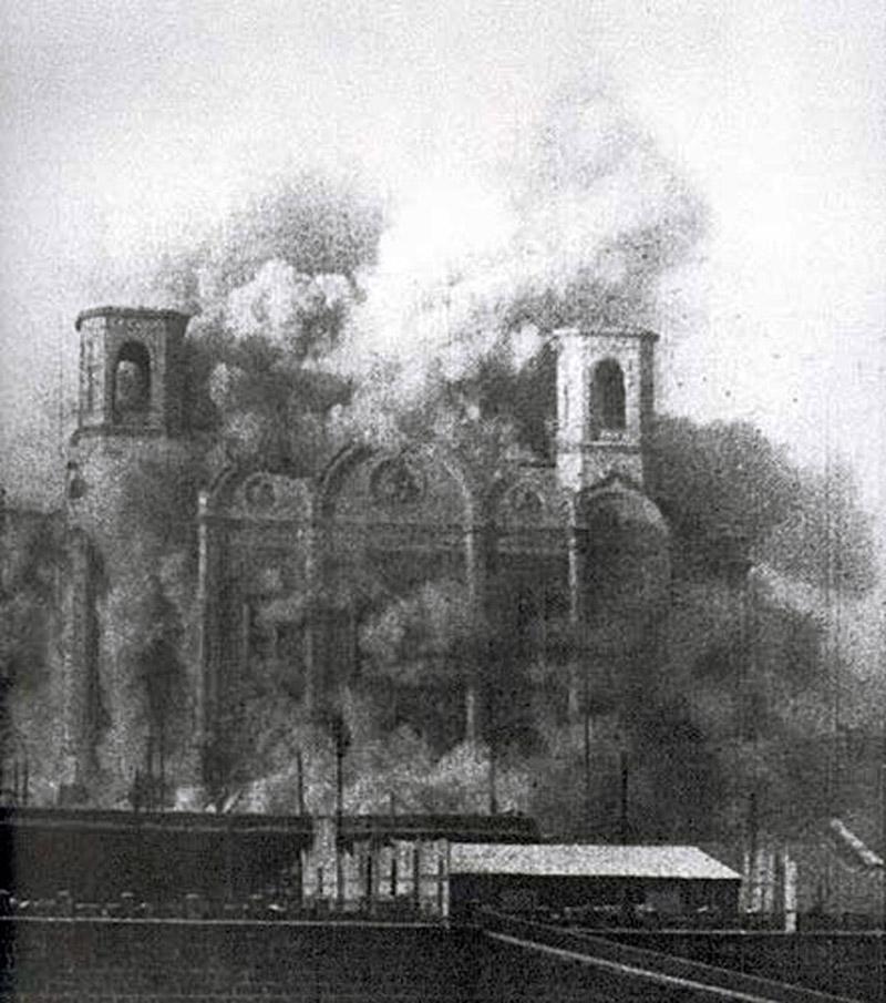 Cathedral_of_Christ_the_Saviour_(destruction,_1931).jpg