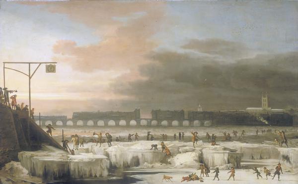 The_Frozen_Thames_1677.jpg