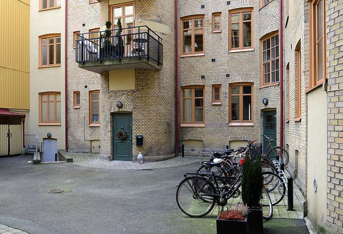 colorful-apartment-29.jpg