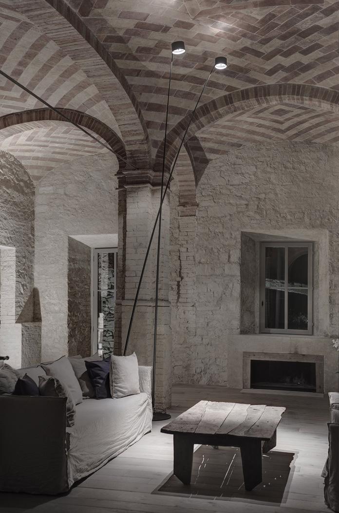 marco-pignattai-house-in-montalcino-6.jpg