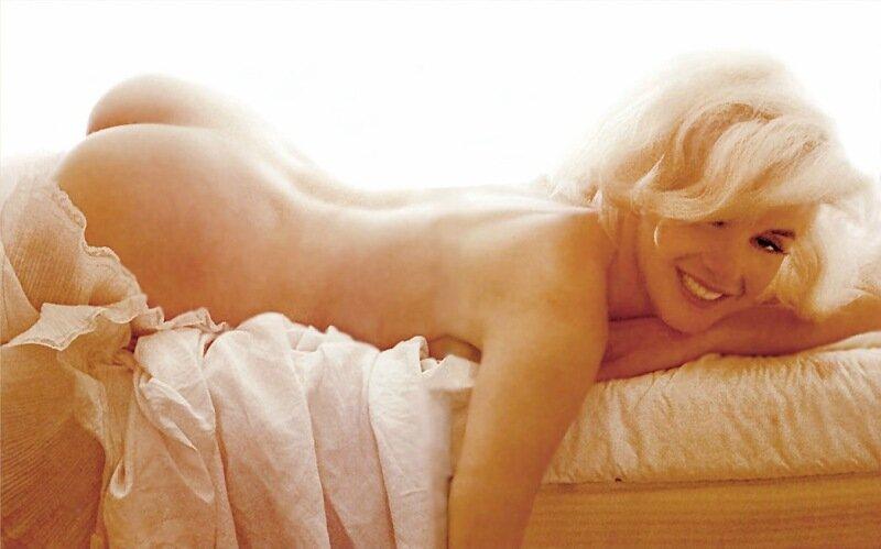 Скандальные фото обнаженной Мэрилин Монро 0 1cd00f 73c69333 XL