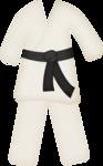 dhariana_karate_el (16).png