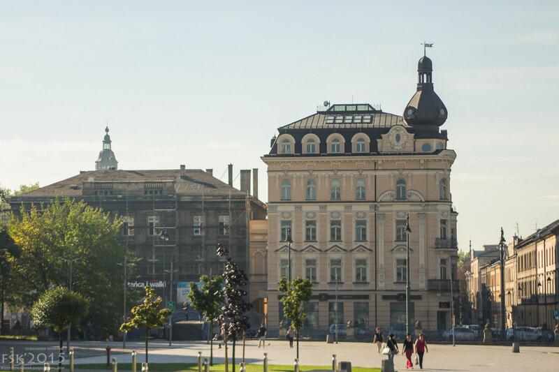 Krakow-68.jpg