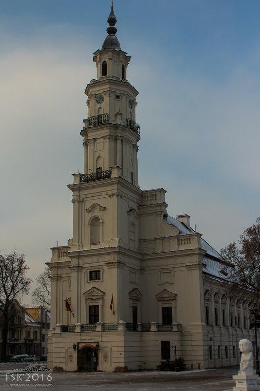 Kaunas-22.jpg