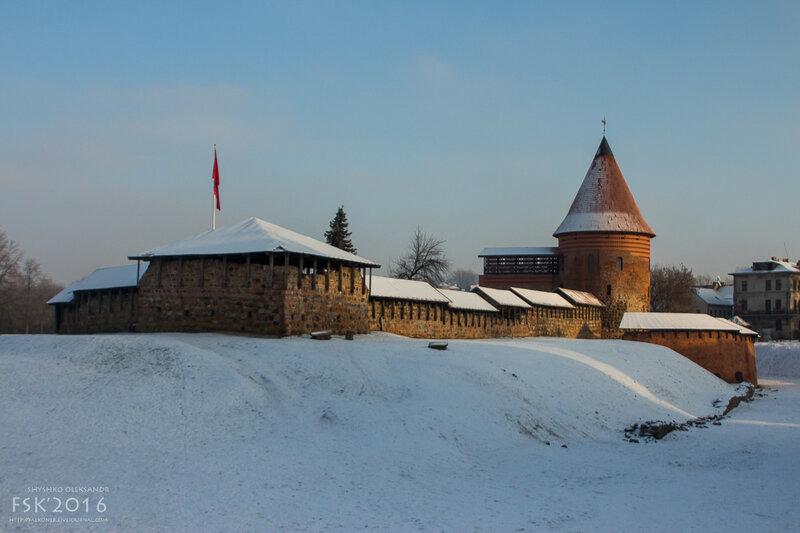 Kaunas-52.jpg