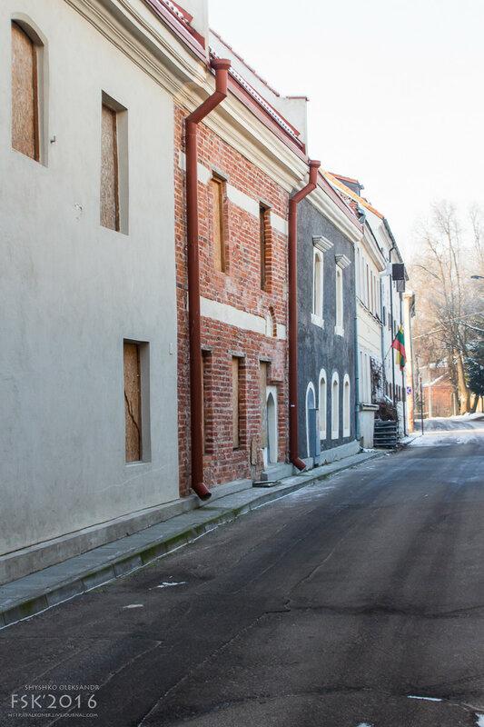 Kaunas-58.jpg