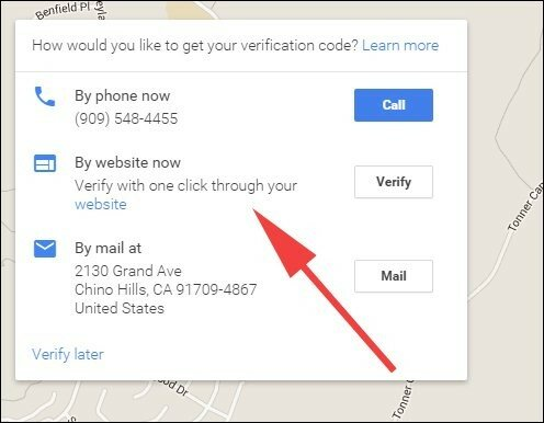 google-maps-verification-via-website-1455626524.jpg