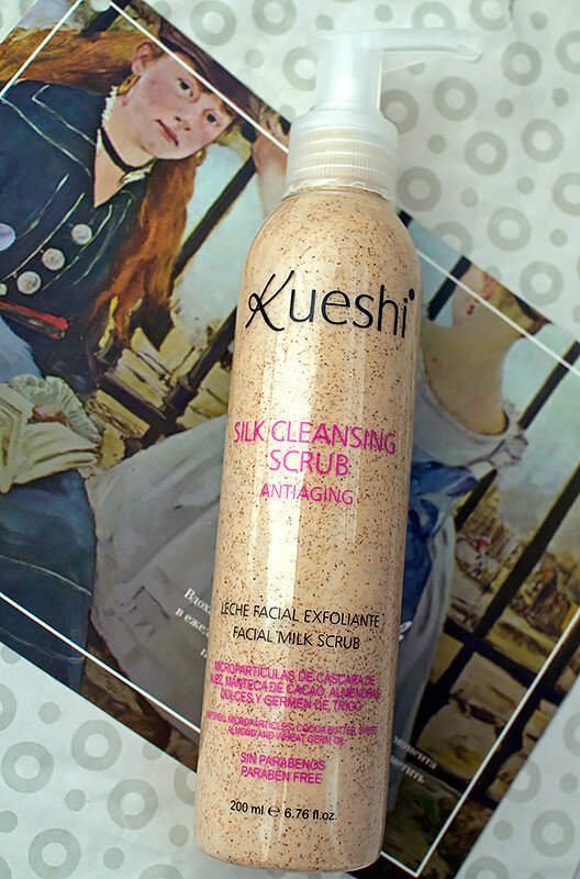 kueshi-la-chinata-review-испанская-косметика-отзыв2.jpg