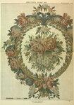 1893-24