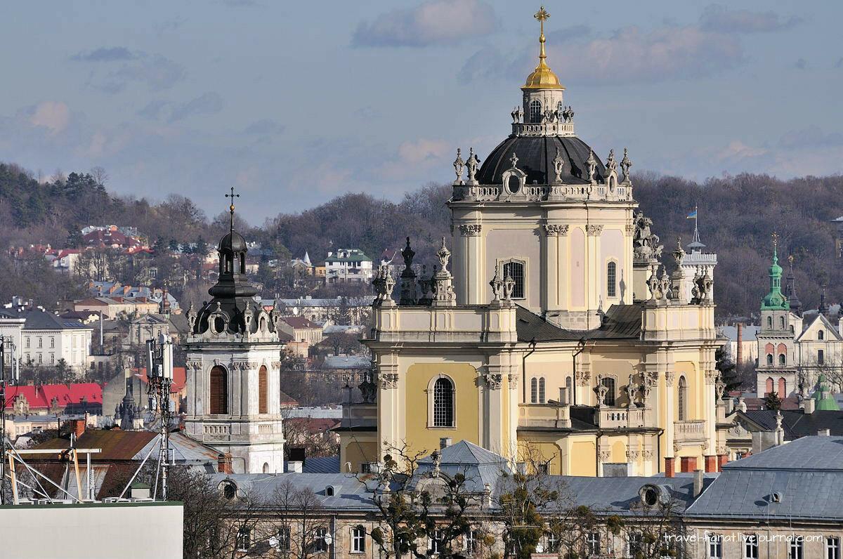 119-lviv-web.jpg
