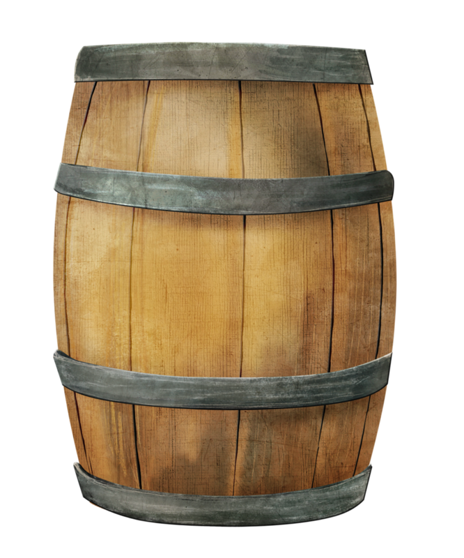 emeto_TheScaryPirates_barrel b.png