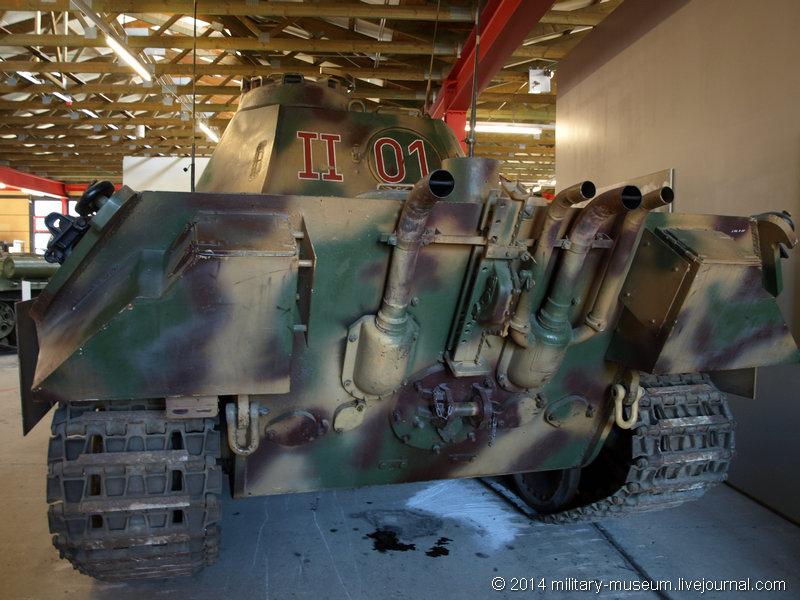 Panzermuseum Munster-2014-03-030.jpg