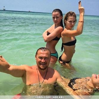 http://img-fotki.yandex.ru/get/26827/348887906.9a/0_156872_3afa4a40_orig.jpg