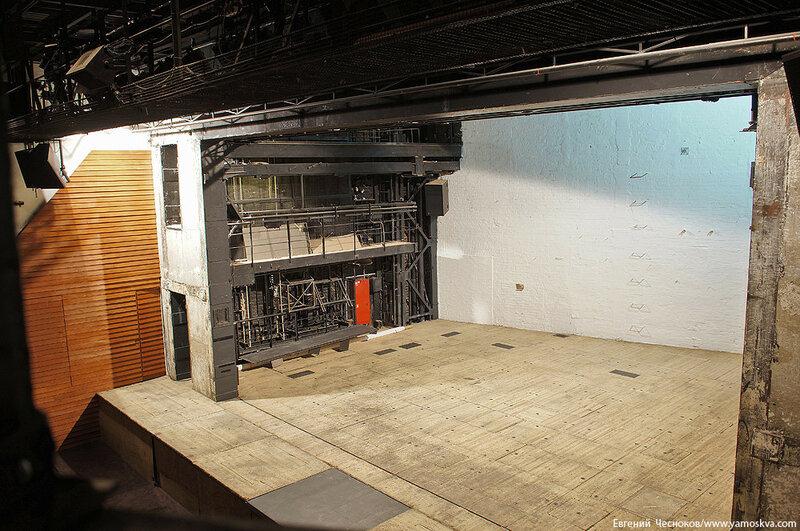 Зима. Театр на Таганке. 09.12.15.41..jpg
