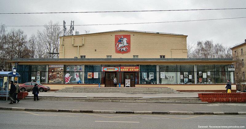 02. Улица Гримау. Улан Батор. 10.04.12.01...jpg