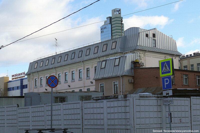 47. Малая Семёновская д16. 17.02.16.01..jpg