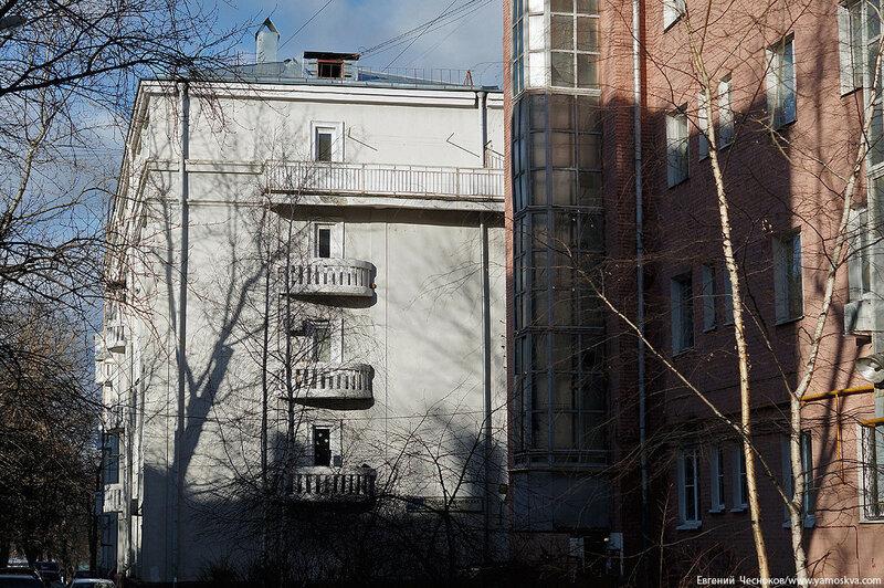 52. Малая Семёновская д15-17к6. 17.02.16.01..jpg