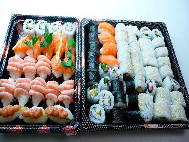 Вкусные-домашние-суши.jpg