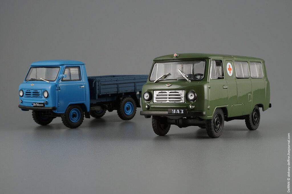УАЗ-450А-05.jpg