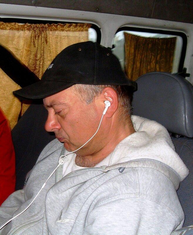 02.Утром, в автобусе (4).JPG