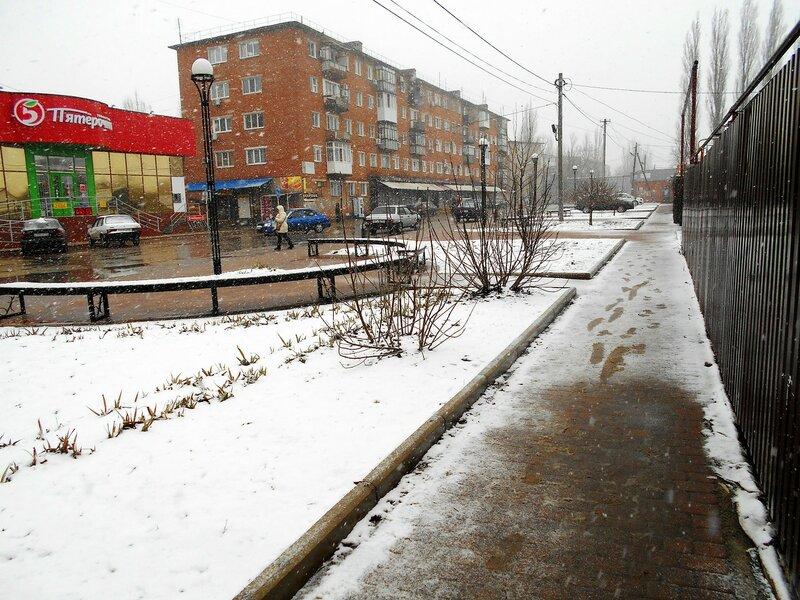 Снежность февраля... DSCN3826.JPG