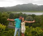 Путешествия по малым Антильским островам!