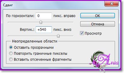 Image 8.png