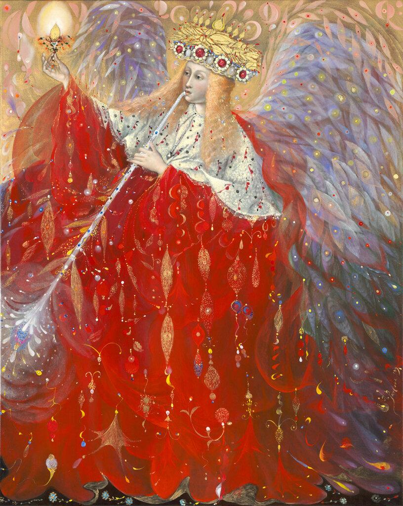 Ангел Жизни.jpg