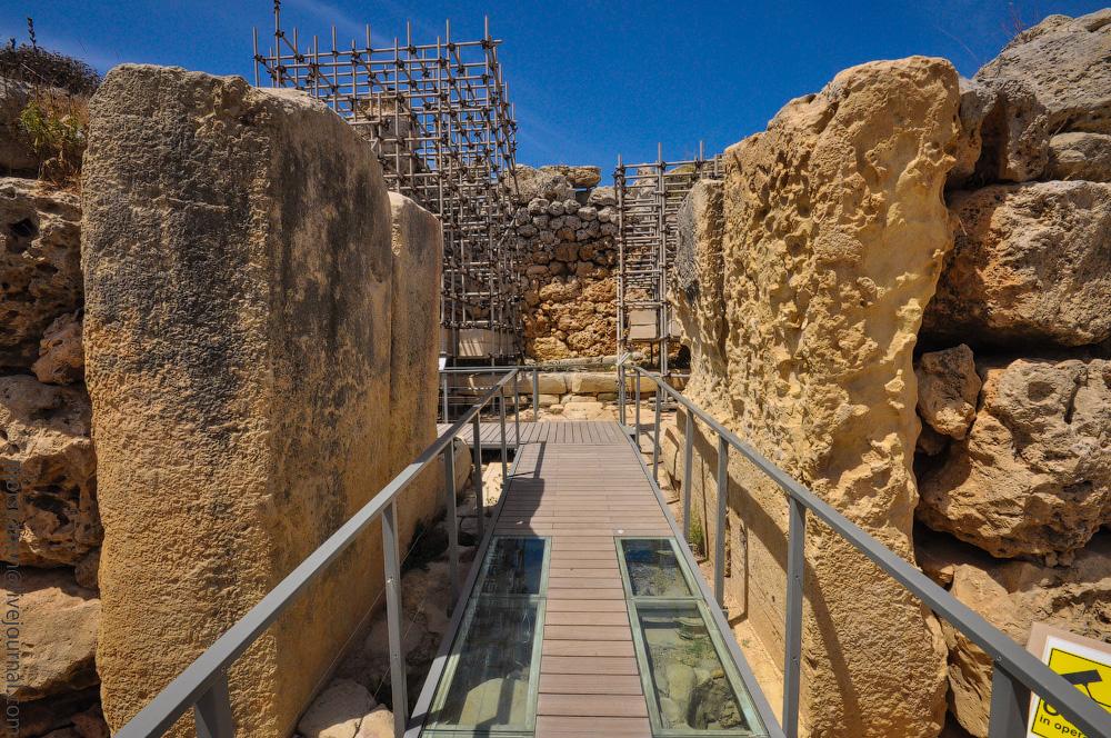 Malta-Tempel-(27).jpg