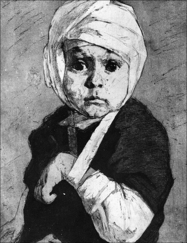 идеология фашизма, что творили гитлеровцы с русскими прежде чем расстрелять, зверства фашистов над детьми, издевательства фашистов над мирным населением