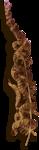 kimla_WTSE_branch1_sh.png