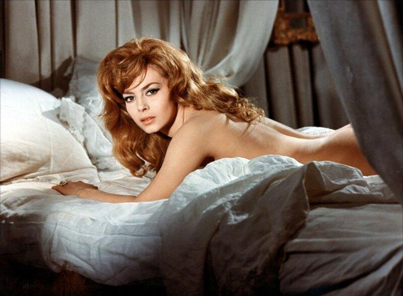 1965 Анжелика и король.jpg
