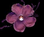 NLD EFY Flower sh (2).png