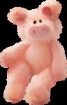 NLD EFY Plush pig.png