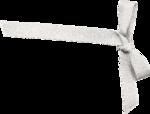riverrose-EspeciallyForYou-ribbon1.png
