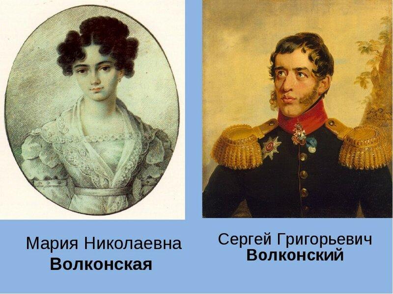 https://img-fotki.yandex.ru/get/27/140132613.389/0_1dfdd8_697b501e_XL.jpg