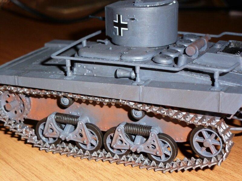 Т-37 Ижорский 0_75129_8a944afc_XL
