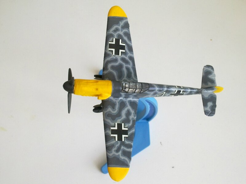 Messerschmitt Bf.109 f-2 0_753e7_986aabab_XL